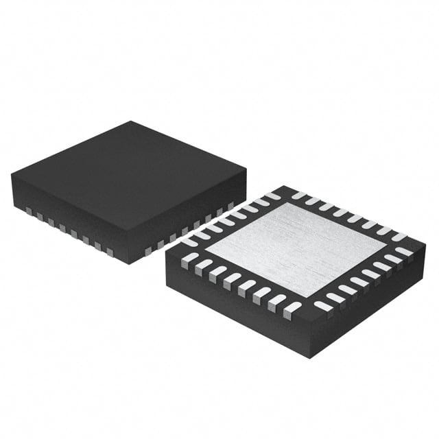MKL16Z32VFM4 NXP USA Inc. | MKL16Z32VFM4-ND DigiKey Electronics