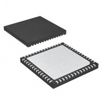 8T49N285A-998NLGI IDT, Integrated Device Technology Inc | 800-3698-ND DigiKey Electronics