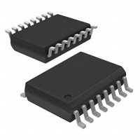 LTC487CSW#PBF Linear Technology/Analog Devices | LTC487CSW#PBF-ND DigiKey Electronics