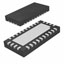 LT8612IUDE#PBF - Linear Technology/Analog Devices | LT8612IUDE#PBF-ND DigiKey Electronics