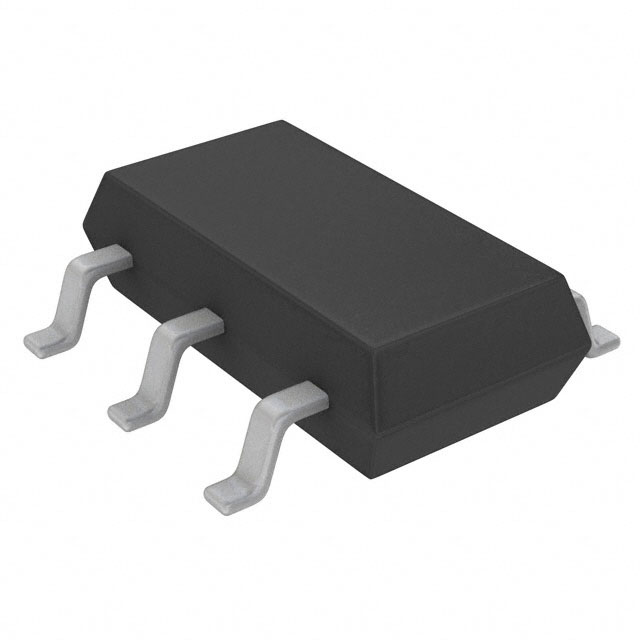 LT1790BCS6-1.25#TRMPBF Linear Technology/Analog Devices | LT1790BCS6-1.25#TRMPBFCT-ND DigiKey Electronics