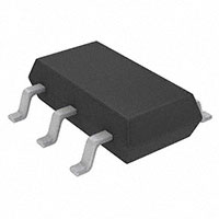 LT6236HS6#TRMPBF Linear Technology/Analog Devices | LT6236HS6#TRMPBFCT-ND DigiKey Electronics