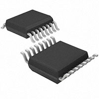 LTC3703EGN-5#PBF Linear Technology/Analog Devices | LTC3703EGN-5#PBF-ND DigiKey Electronics