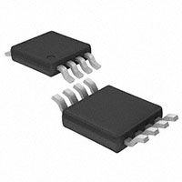 LTC6102HVIMS8#PBF Linear Technology/Analog Devices | LTC6102HVIMS8#PBF-ND DigiKey Electronics