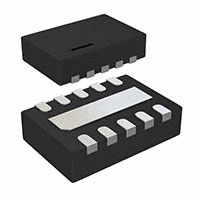 LT3970IDDB#TRMPBF Linear Technology/Analog Devices | LT3970IDDB#TRMPBFCT-ND DigiKey Electronics