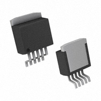 LT1764AEQ-1.5#PBF Linear Technology/Analog Devices | LT1764AEQ-1.5#PBF-ND DigiKey Electronics