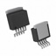 LT1764AEQ#TRPBF - Linear Technology/Analog Devices | LT1764AEQ#TRPBFCT-ND DigiKey Electronics