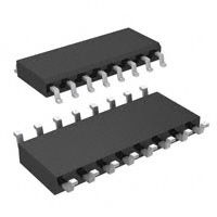LTC1689CS#PBF Linear Technology/Analog Devices | LTC1689CS#PBF-ND DigiKey Electronics