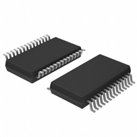 LTC1856CG#PBF Linear Technology/Analog Devices | LTC1856CG#PBF-ND DigiKey Electronics