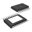LTC3115EFE-1#PBF - Linear Technology/Analog Devices | LTC3115EFE-1#PBF-ND DigiKey Electronics