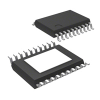LT3741IFE-1#PBF Linear Technology/Analog Devices | LT3741IFE-1#PBF-ND DigiKey Electronics