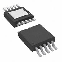 LTC1407AIMSE#PBF Linear Technology/Analog Devices | LTC1407AIMSE#PBF-ND DigiKey Electronics