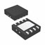LT5560EDD#TRPBF - Linear Technology/Analog Devices