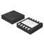 LTC4316CDD#PBF - Linear Technology/Analog Devices | LTC4316CDD#PBF-ND DigiKey Electronics