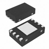 LTC6930IDCB-4.19#TRMPBF Linear Technology/Analog Devices | LTC6930IDCB-4.19#TRMPBFCT-ND DigiKey Electronics