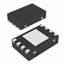 LT6108IDCB-1#TRMPBF - Linear Technology/Analog Devices