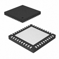LTC3853HUJ#PBF Linear Technology/Analog Devices | LTC3853HUJ#PBF-ND DigiKey Electronics