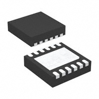 LT1469AIDF#TRPBF Linear Technology/Analog Devices | LT1469AIDF#TRPBF-ND DigiKey Electronics