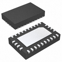 LTC3617EUDD#PBF Linear Technology/Analog Devices | LTC3617EUDD#PBF-ND DigiKey Electronics