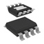 LT8302IS8E#PBF - Linear Technology/Analog Devices | LT8302IS8E#PBF-ND DigiKey Electronics