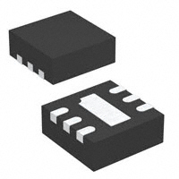 LTC3221EDC#TRMPBF Linear Technology/Analog Devices | LTC3221EDC#TRMPBFCT-ND DigiKey Electronics