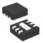 LTC3221EDC#TRMPBF - Linear Technology/Analog Devices | LTC3221EDC#TRMPBFCT-ND DigiKey Electronics