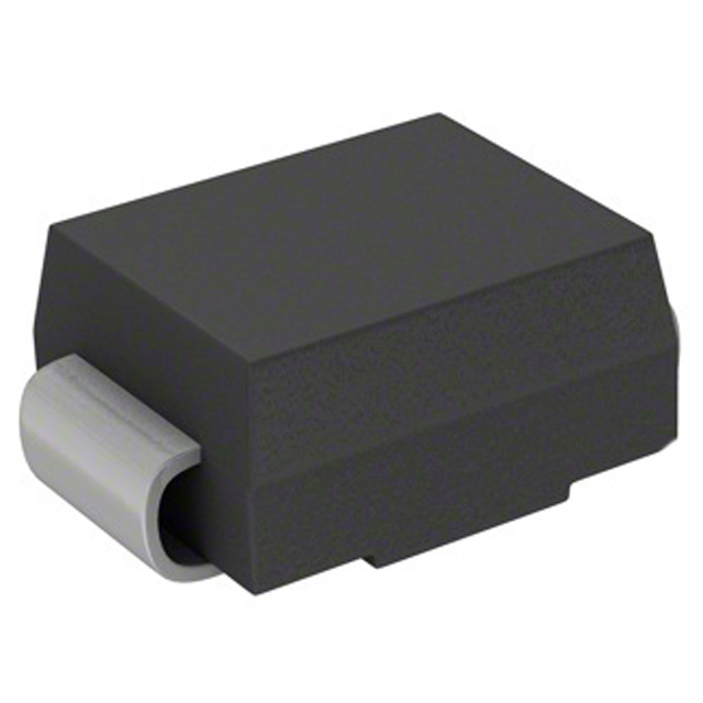 SMBJ22A Littelfuse Inc. | SMBJ22ALFCT-ND DigiKey Electronics