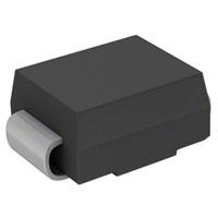SMBJ7.5CA Littelfuse Inc. | SMBJ7.5CALFCT-ND DigiKey Electronics