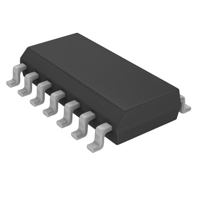 MCP2120T-I/SL Microchip Technology | MCP2120T-I/SLCT-ND DigiKey Electronics