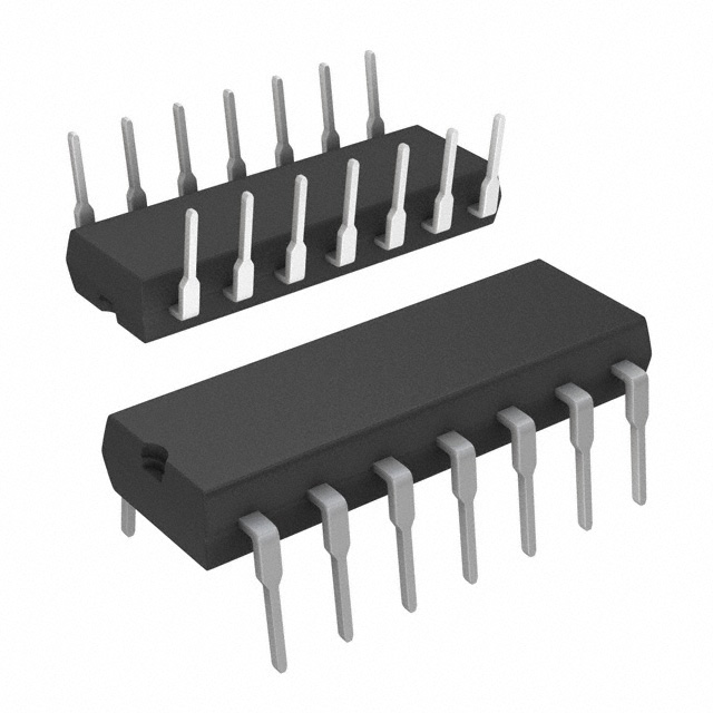 MCP42010-I/P Microchip Technology | MCP42010-I/P-ND DigiKey Electronics