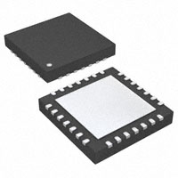PIC18LF24K50-I/ML Microchip Technology | PIC18LF24K50-I/ML-ND DigiKey Electronics