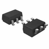 TC670ECHTR Microchip Technology | TC670ECHTRCT-ND DigiKey Electronics