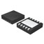 MCP73213-A6SI/MF - Microchip Technology | MCP73213-A6SI/MF-ND DigiKey Electronics