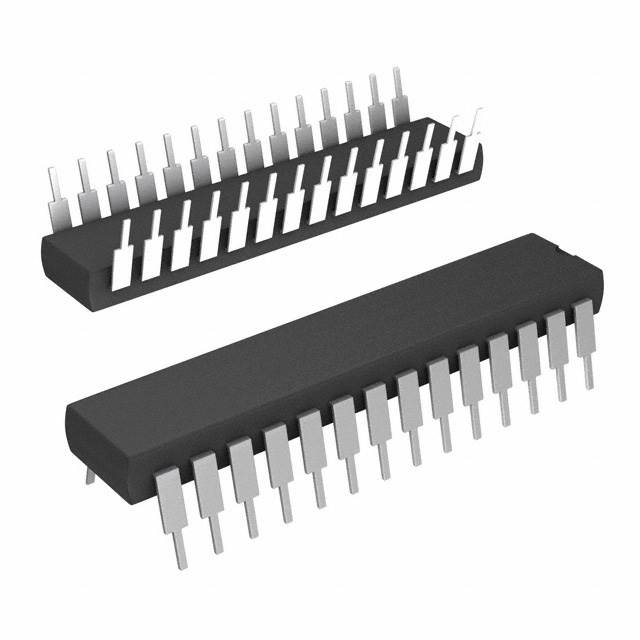PIC16C62B-04/SP Microchip Technology | PIC16C62B-04/SP-ND DigiKey Electronics