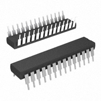PIC24FV32KA302-I/SP Microchip Technology | PIC24FV32KA302-I/SP-ND DigiKey Electronics