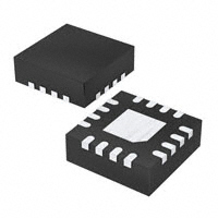 MCP2221A-I/ML Microchip Technology | MCP2221A-I/ML-ND DigiKey Electronics