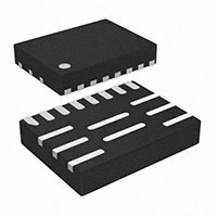 MP8761GLE-P Monolithic Power Systems Inc. | 1589-1226-1-ND DigiKey Electronics