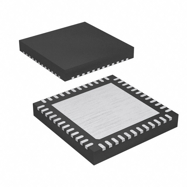 NRF52832-QFAA-R Nordic Semiconductor ASA | 1490-1052-1-ND DigiKey Electronics