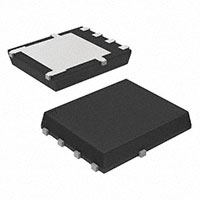 MBR5100MFST1G ON Semiconductor | MBR5100MFST1GOSCT-ND DigiKey Electronics
