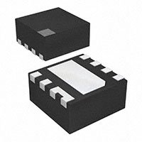 NCP45525IMNTWG-H ON Semiconductor | NCP45525IMNTWG-HOSCT-ND DigiKey Electronics