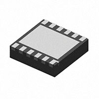 NCP45540IMNTWG-H ON Semiconductor | NCP45540IMNTWG-HOSCT-ND DigiKey Electronics