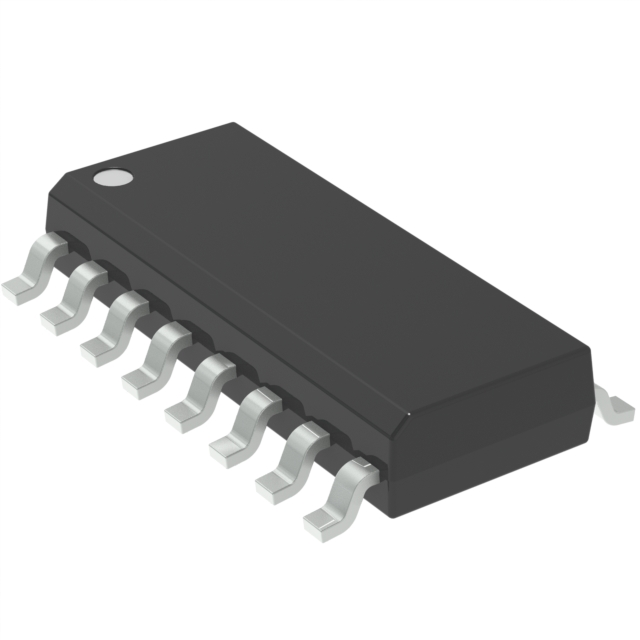 MC74HC165ADR2G ON Semiconductor | MC74HC165ADR2GOSCT-ND DigiKey Electronics