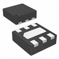 FPF1009 ON Semiconductor | FPF1009CT-ND DigiKey Electronics
