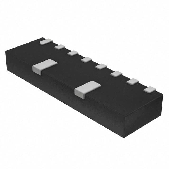 ESD7016MUTAG ON Semiconductor | ESD7016MUTAGOSCT-ND DigiKey Electronics