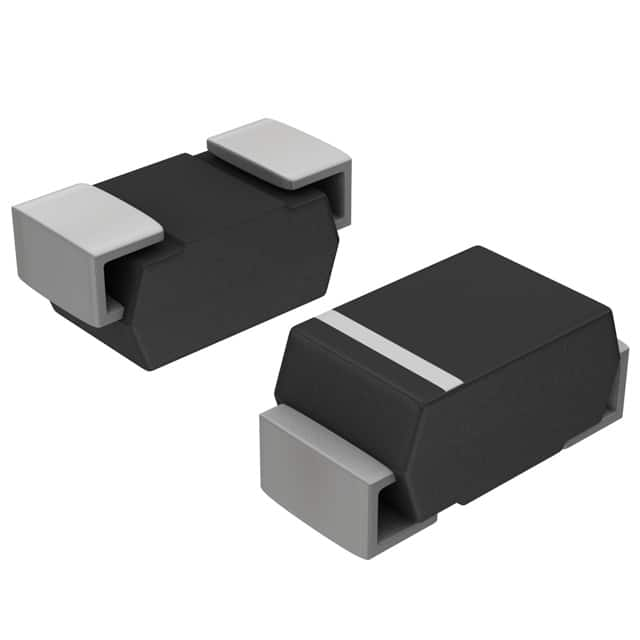 NRVTSA4100T3G ON Semiconductor | NRVTSA4100T3GOSCT-ND DigiKey Electronics