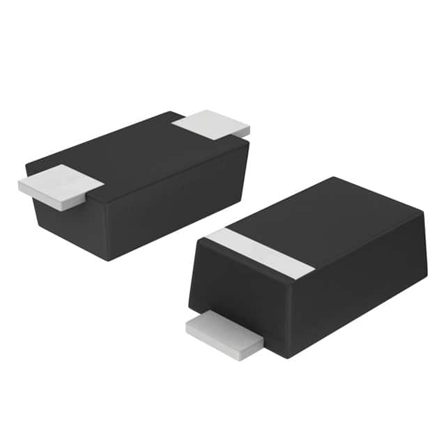 MBR120VLSFT1G ON Semiconductor | MBR120VLSFT1GOSCT-ND DigiKey Electronics