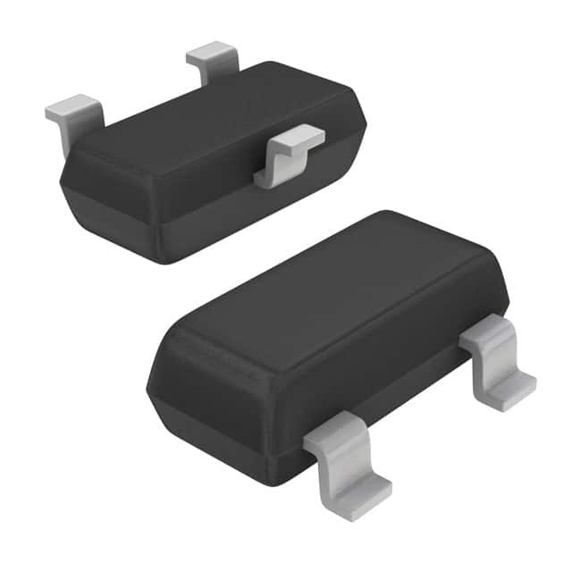 SBAS70-04LT1G ON Semiconductor | SBAS70-04LT1GOSCT-ND DigiKey Electronics