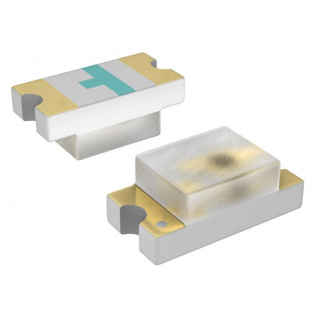LG R971-KN-1 OSRAM Opto Semiconductors Inc. | 475-1410-1-ND DigiKey Electronics