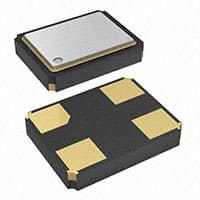 FL3200038Z Diodes Incorporated | FL3200038ZCT-ND DigiKey Electronics