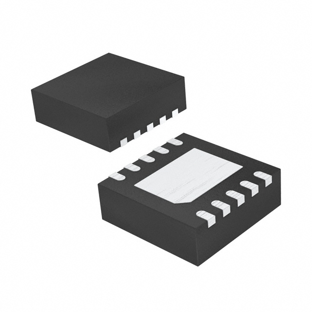 BD6966NUX-GE2 Rohm Semiconductor | BD6966NUX-GE2CT-ND DigiKey Electronics